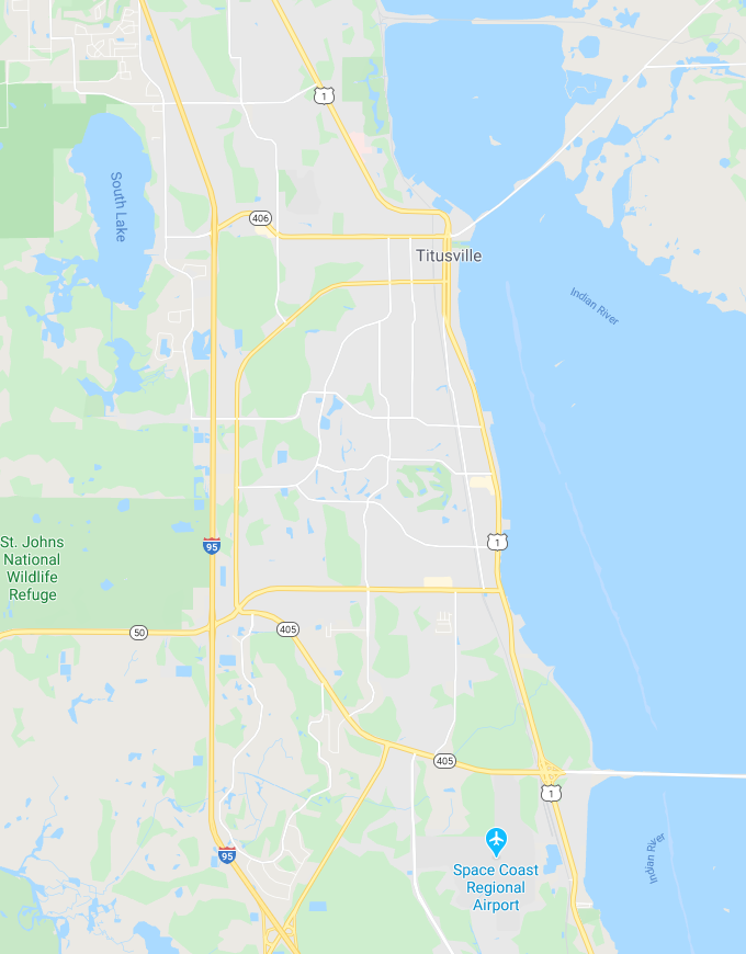 Titusville.png