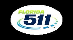 FL511 logo - oval.png