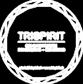 TS_Logo_Relaunch2020_Kreis_mWeb_weiss_ed