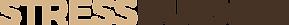 stressburner-logo-horizontal-rgb.png