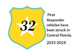 Central Florida Info - image.jpg