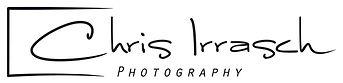 Irrasch Photography