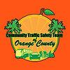 ctst, community traffic safety image