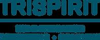 TS_Logo_Schriftzug_4c.png