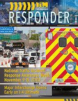 CO TIM Newsletter Cover - Sept 2020.jpg