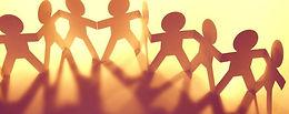 """Expertise in Ervaren """"Centrum voor Kind en Jeugd"""" heeft samenwerkingsovereenkomst met het Regionaal Transitie West Brabant Oost"""