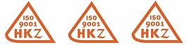 EiE continueert HKZ certificering