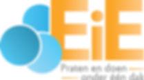 EiE Logo_slogan.jpg