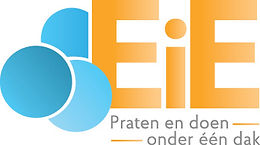 Onderzoek psychomotorische gezinstherapie in samenwerking met KU Leuven