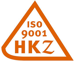 EiE contineert HKZ certificering