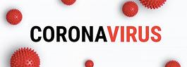 Protocol EiE omtrent Corona Virus (Covid-19)