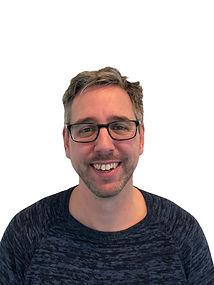 Marco Visser