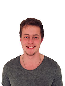 Sander Andeweg