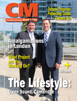 CM cover summer 2015