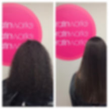 before-after,-curly-to-straight