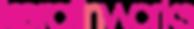 keratinworks_wix_logo.png
