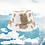 Thumbnail: CINNAMON BUCKET HAT