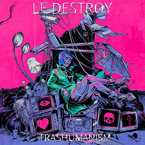 Le Destroy Cover (Square).jpg