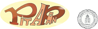 double logo.png