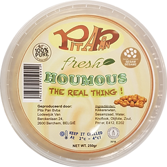 Houmous.png