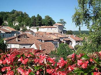 Aubeterre-sur-Dronne.JPG