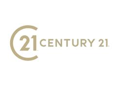 century 21.png