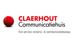 claerhout.png