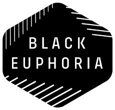 black euphoria.png