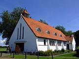kapel NU.jpg