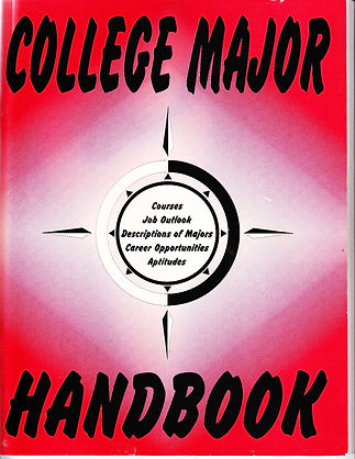 The College Major Handbook-page-001.jpg