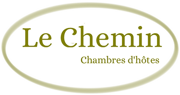 LogoLeChemin1.png