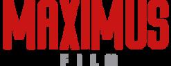 logo maximus film.png