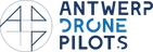 APD-logo.png