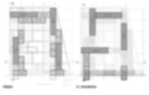 86c3ce74-0afc-4c9b-bce9-18e8711c11e5.jpg