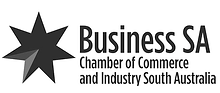 business-sa-logo_edited_edited.png