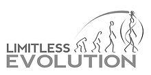 logo-limitless-evolution-colour_edited.jpg