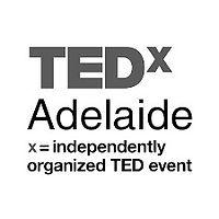 TEDx_edited.jpg