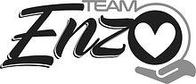 Team ENZO- new logo_edited.jpg