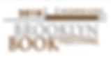 BKBF 2018 logo.png