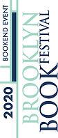BKBF_bookends_logo_final.5e80e217eeb346_