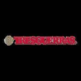 tresguerras.png