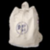 dottiew bag.png