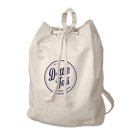 dottiew bag.png