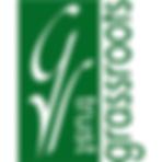 Grassroots Trust Logo.png