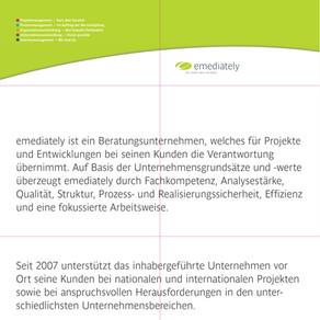 Backflash - emediately 2014