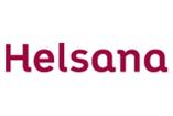 helsana_simple.png