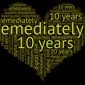 10 Jahre emediately