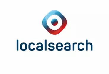header_localsearchlogo.webp