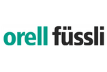 Logo_Orell_Fussli_simple.png