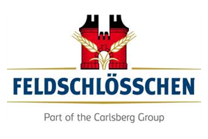 feldschlsschen_simple.png